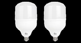 Lámparas LED Globe